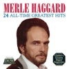 24 All Time Greatest Hits Re Recorded Versions