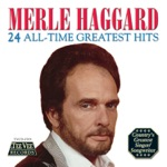 Merle Haggard - Today I Started Loving You Again (Re-Recorded)