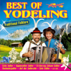 Best of Yodeling - Traditional Folklore - Various Artists