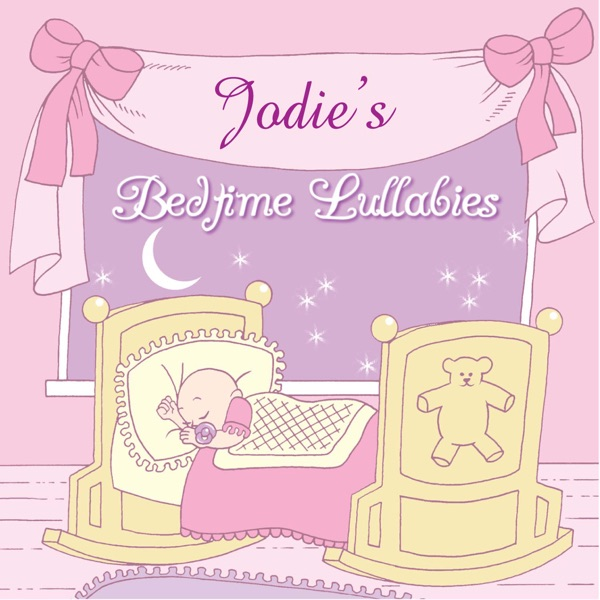 Jodie's Lullaby