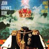 John Brown's Body - Step Inside