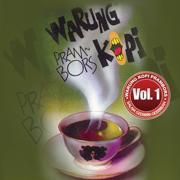 Warung Kopi Prambors - Warung Kopi Prambors - Warung Kopi Prambors