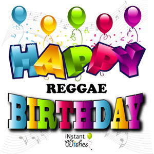 Birthday Song Crew - Happy Birthday Jeremy