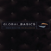 Global Basics - Dance Music for the Millennium