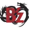 B'z - EP