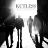 Believer (Deluxe Edition) - Kutless