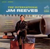 The International Jim Reeves