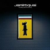 Drifting Along (Remastered) - Jamiroquai