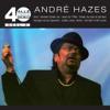 Icon Alle 40 Goed: André Hazes, Deel 2