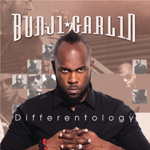 Bunji Garlin - Differentology (Ready for the Road)