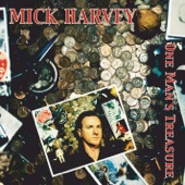 Mick Harvey - Come On Spring