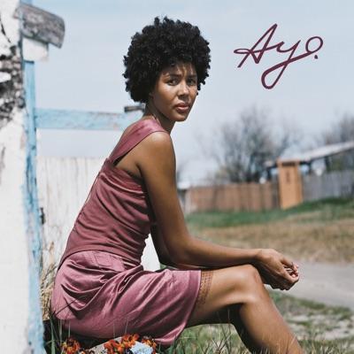 Joyful - Ayo