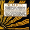 No Nukes: The MUSE Concerts for a Non-Nuclear Future (Live)