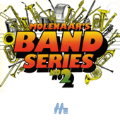 Molenaar Band Series No. 02