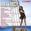 Latino 48 - Salsa Bachata Merengue Reggaeton