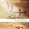 Adoración Instrumental - Grupo Nueva Vida
