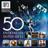 Download lagu Tohpati & Glenn Fredly - Jejak Langkah Yang Kau Tinggal.mp3
