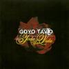 Goyo Tavío - No Puedo Ser Feliz ilustración