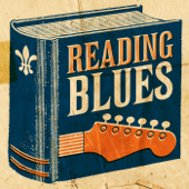 Reading Blues