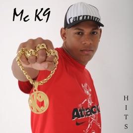 funk do mc k9 louquinha