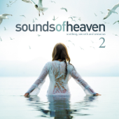 Sounds of Heaven 2