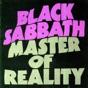 Children of the Grave by Black Sabbath