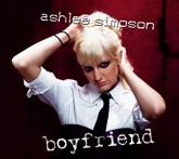 Boyfriend - EP