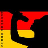 German/Deutsch Karaoke 3