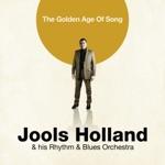 Album - RUMER/JOOLS HOLLAND - AC CENT TCHU ATE THE POSITIVE