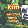 rastafari-ganja-people-1999-single
