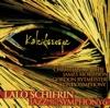 Kaleidoscope Jazz Meets the Symphony 6