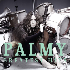 Palmy - Palmy Greatest Hits