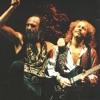 At the Hammersmith Odeon 1991 (Live) ジャケット写真