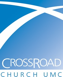 CrossRoad Church UMC Podcast