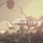 The Woman I Love - Single