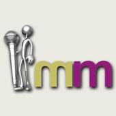 Sueña (Al Estilo De Luis Miguel) [Karaoke Version]