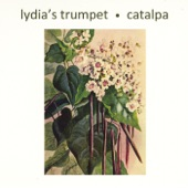 Lydia's Trumpet - Holiday Ride