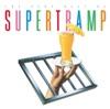 Pochette Supertramp Breakfast in America