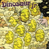 Dinosaur Jr - See It On Your Side