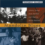 Mandolin Blues
