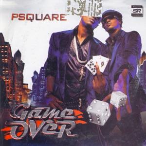 P-Square - No One Like U