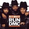 Run-DMC - Its Tricky