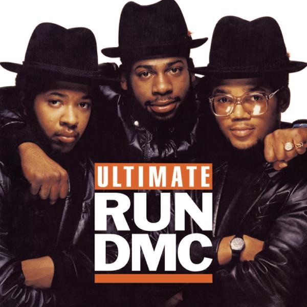Run Dmc / Jason Nevins - It's Like That