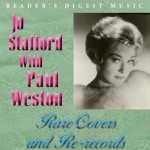 Jo Stafford & Paul Weston and His Orchestra - You Belong to Me