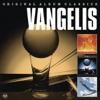 Original Album Classics: Vangelis, Vangelis