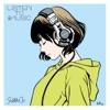 Listen to the Music ジャケット画像