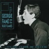 Get Away With Georgie Fame ジャケット画像