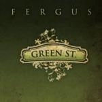 Fergus - Rocky Road to Dublin