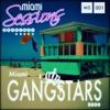 Miami Gangstars Va