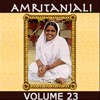 Amritanjali Vol 23 Remastered